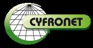 CYFRONET_0