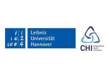 leibniz-universitat-hannover-chi
